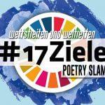 #17Ziele Poetry Slam