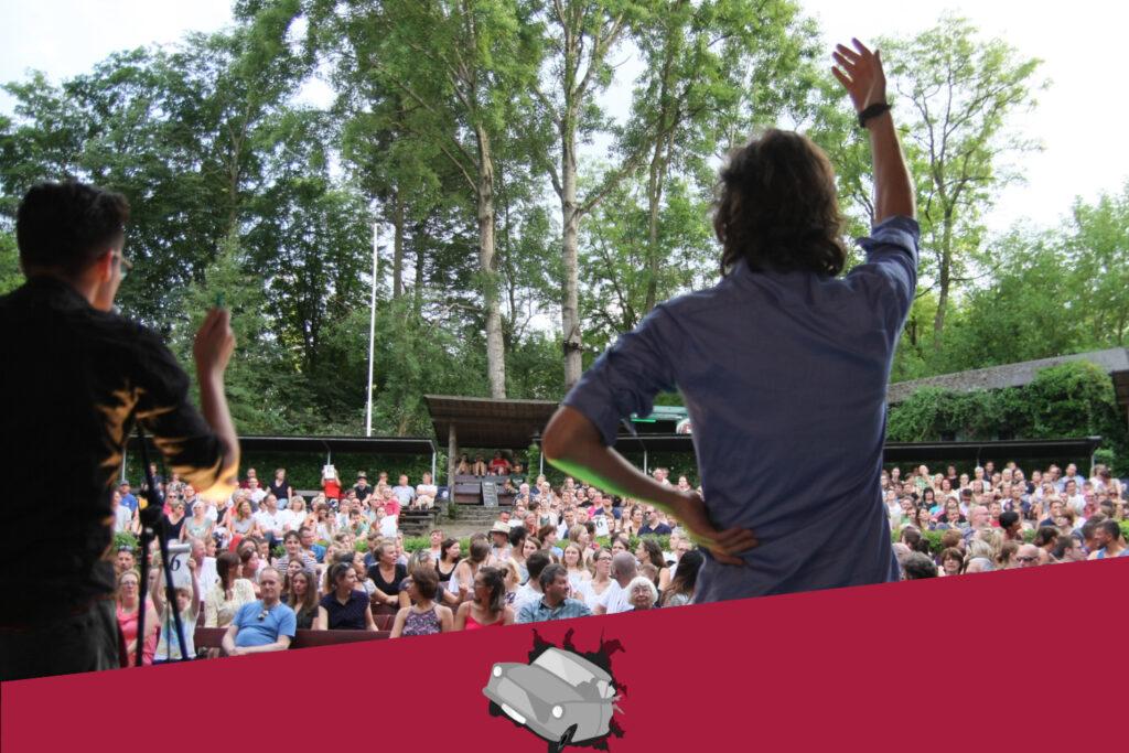 ostberlin poetry slam open air kiezpoeten
