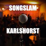 Songslam Karlshorst
