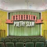 Ostberlin poetry slam Berlin Friedrichshagen
