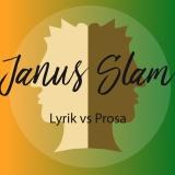 Janus Hörsaal-Slam Lyrik vs. Prosa an der Berliner Beuth Hochschule