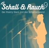 Schall & Rauch Poetry Slam Berlin Moabit
