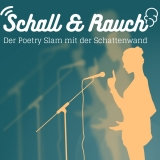 Schall & Rauch Poetry Slam Berlin Moabit